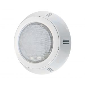 PROYECTOR PLANO LED