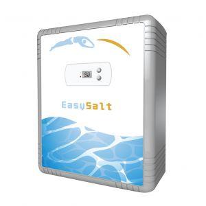 EASY SALT